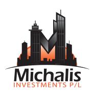 MICHALIS INVESTMENTS